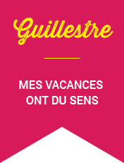 Office de tourisme de Guillestre
